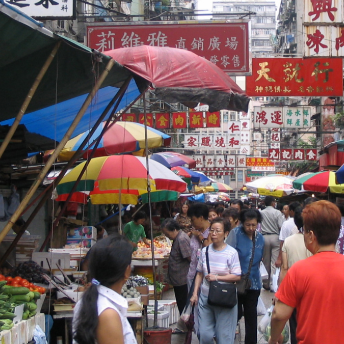 Market HK Shot_web_sq