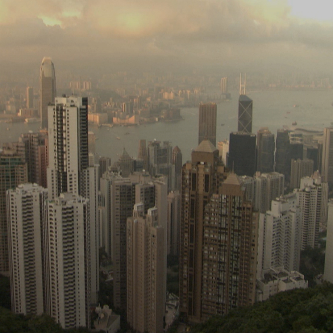 wide shot of hong kong_web_sq