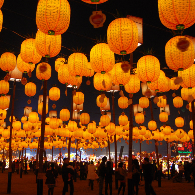 Many Lanterns_sq