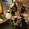 dumpling family