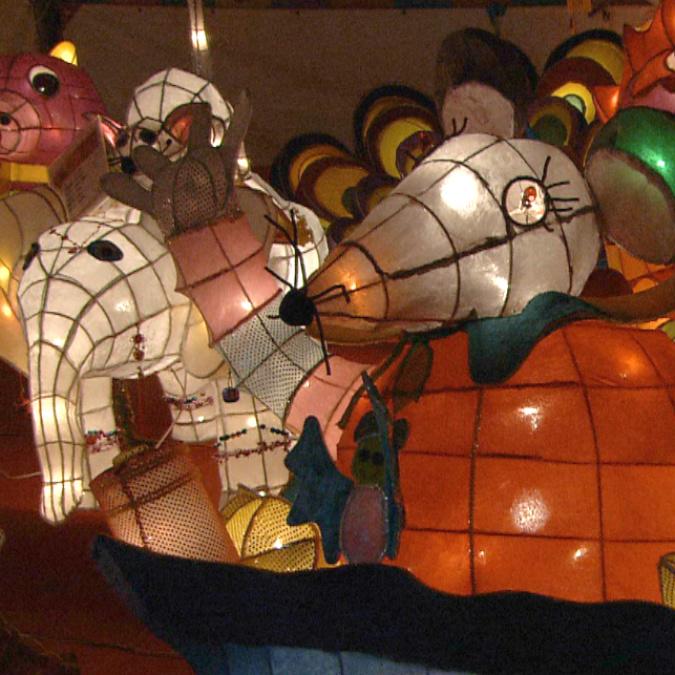 mouse lantern_sq