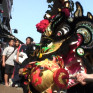 dragon dance_web