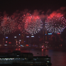 Chinese New Year (Hong Kong) – Compilation [28:00]