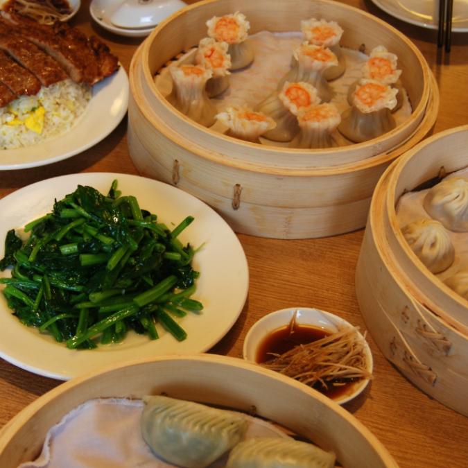dumplings_sq